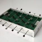Mini-Kicker in hochwertiger Verarbeitung