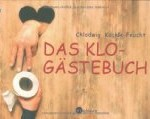 Klo-Gästebuch