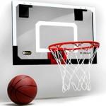 Basketballminikorb