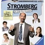 Stromberg - Das Brettspiel