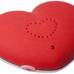 Kleine Liebesbeweise zum Valentinstag